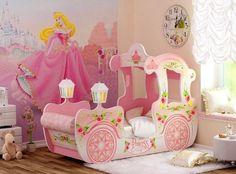 Pembe çocuk odası fikirleri, pembe çocuk odası dekorasyonu, pembe genç odası ile ilgili iyi fikirler arıyorsanız tam yerine geldiniz.