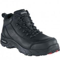 386c6ca2ea4f Reebok Tiahawk Composite Toe Waterproof Sport Hiker in Clothing