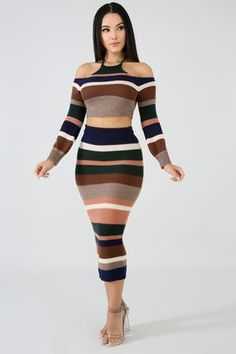 Sexy Dresses, Dress Outfits, Fall Outfits, Casual Dresses, Casual Outfits, Fashion Dresses, Cute Outfits, Office Dresses For Women, College Outfits