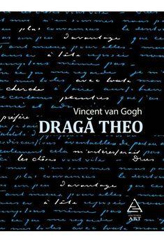 https://www.editura-art.ro/info/carte/draga-theo