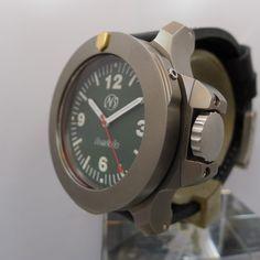 http://militarewatch.com/product/ennebi-fondale-9660/