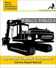 CATERPILLAR D10R Tractor Dozer Crawler Electrical Schematic Wiring Manual shop