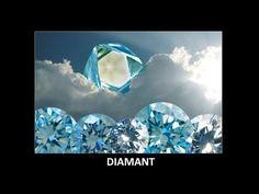 Diamant - YouTube