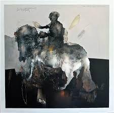 Výsledok vyhľadávania obrázkov pre dopyt jean-louis bessede art Horses, Animals, Art, Animales, Animaux, Horse, Kunst, Words, Animal