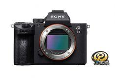 Sony Cameras For Youtube Videos #cameramama #SonyCamera Sony Digital Camera, Sony Camera, Dslr Cameras, Nikon Dslr, Video Camera, Digital Slr, Film Camera, Best Vlogging Camera, Amigurumi