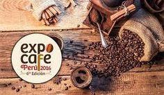 Evento: Expocafé 2016 - Honor a nuestros excelentes cafés peruanos   Amigos amantes y apasionados del café en Lima, no se pueden perder est... #blog el mundo del café de Cesar Hinojosa Quiroz