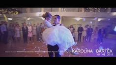 Weddings-Secrets.pl - YouTube