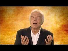 Conselhos Eternos da Biblia com Cid Moreira - Canal Adventista Sétimo Dia - YouTube