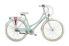 Shop the ultimate Dutch Premium Dutch Womens Bikes. The Jordaan combines style, comfort and durability. Shop yours today from $ 798.