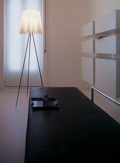 #Flos #Rosyangelisflos #flosRosyangelis #PhilippeStarck #lightingdesign #interiorlighting #ligntinginspiration #qualitylight #photobySanticaleca