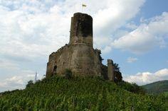 german cvastles - Bing Images