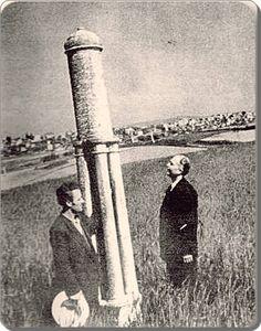 Okmeydanı, 1930lar #istanbul  istanlook