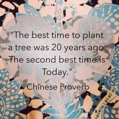 #foodforthought for your daily #meditation Wordless Wednesday: No Time like the Present