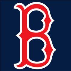 ... ソックス boston red sox 創設 1901 年 ロゴ デザイン Love it