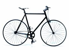 Special Offers - Retrospec Beta Series Single Speed with Flip Flop Hub (41 cm / XX-Small Lang Lang (Matte Black Frame & White Wheels)) - In stock & Free Shipping. You can save more money! Check It (April 05 2016 at 01:45AM) >> http://cruiserbikeusa.net/retrospec-beta-series-single-speed-with-flip-flop-hub-41-cm-xx-small-lang-lang-matte-black-frame-white-wheels/