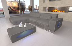 nativodesign nativosrbija nativonamestaj sofa design bank designer innovation design