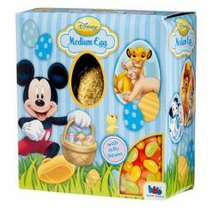 Celebrate this Easter with our range of Easter eggs and chocolate. Choose from Easter eggs or smaller treats perfect for children and adults, and all at amazing value, every day! Find what's in your local store today! Easter Eggs, Lunch Box, My Favorite Things, Medium, Children, Disney, Fun, Range, Treats