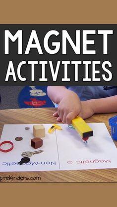 1st Grade Science, Preschool Science, Teaching Science, Kindergarten Activities, Science Activities, Science Experiments, Science Fun, Science Ideas, Preschool Ideas
