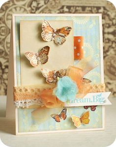 Detailed instructions for every card in this blog