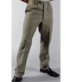 Swiss Link also supplements their line of real military surplus with authentic NATO style Wavian USA fuel cans and emergency StormBags by StormTec USA. Military Surplus, Army & Navy, Wool Pants, Military Fashion, Khaki Pants, Sweatpants, Brand New, Shorts, Grey