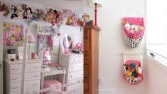 15+2 diy χώροι αποθήκευσης για τα παιχνίδια των παιδιών σας – Θα ξετρελαθείτε! Bed, Tips, Furniture, Home Decor, Decoration Home, Stream Bed, Room Decor, Home Furnishings, Beds
