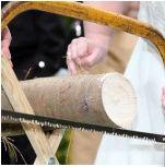 Traditionell, modern oder international. Hochzeitsbräuche sind das Salz in der Suppe und machen aus einem Fest erst ein richtiges Hochzeitsfest!