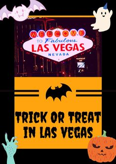 Get ready to be spooked with the most happening Halloween celebrations in Las Vegas. There will be Halloween parades, parties, and other fun events around every corner! Las Vegas Tours, Las Vegas Nevada, Halloween Parade, Halloween Celebration, Mandalay, Fun Events, Trick Or Treat, Celebrations, Corner