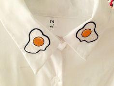 seouni-deactivated20150620: egg shirts