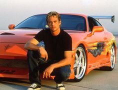 Paul Walker then and now. Paul Walker before and after. Paul Walker from to. Actor Paul Walker, Rip Paul Walker, Cody Walker, Fast And Furious, The Furious, Toyota Supra, Paul Walker Pictures, Furious Movie, Porsche Carrera