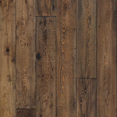 Love this floor!  p>Mercado+Oak+is+a+stunning,+wire+brushed,+subtly+distressed,+and+handcrafted+hardwood+floor