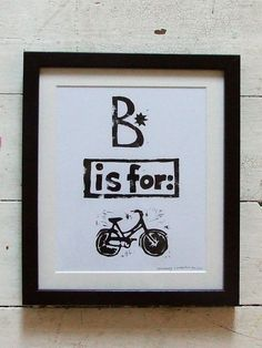 I want a bicycle nursery...and something like this for walls
