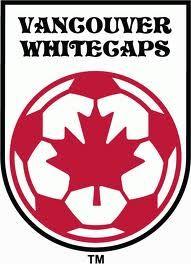vancouver whitecaps 1974 - Google Search