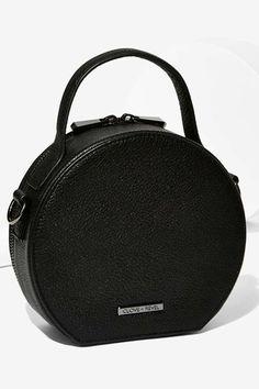 ea9da4e5691f Convenient Going Out Handbags Nasty Gal