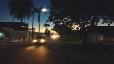 Fim de tarde...  #fimdetarde #jw #fotodecelular #arua #photography #city #photo #