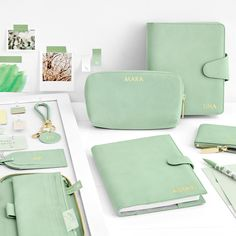 Kikki K, Inspiration Boards, Scandinavian Design, Timeless Fashion, Note Cards, Zip Around Wallet, Stationery, Touch, Purses