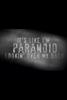 Papercut - Linkin Park
