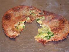 Ez egy gasztronómiai blog, ami különlegesen finom indiai ételek leírásait tartalmazza. Főzésről, sütésről, konyházásról. Muffin, Meat, Chicken, Breakfast, Blog, Morning Coffee, Muffins, Blogging, Cupcakes