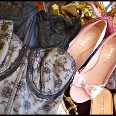 6 Reasons to Thrift Shop. | Trash To Couture