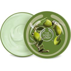 The Body Shop  $19.00