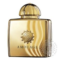 Amouage Gold Woman- a wonderful multilayered, floral fragrance; probably one of the best smelling perfumes I have ever smelled; it's expensive so buy some samples
