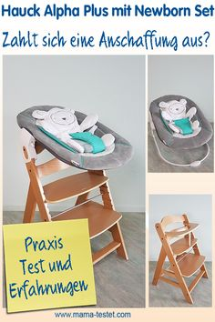 Praxis Test, Chair, Furniture, Home Decor, Sewing For Kids, Seesaw, Newborns, Wood, Recliner