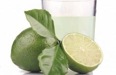 Sports drink recipe 1 quart of tea (brewed with Red Raspberry Leaf, Alfalfa, Nettle and Stevia),  1/4 tsp sea salt, 1/4 tsp calcium magnesium powder (about 1,000 mg), and 1/4 cup grape or apple juice]