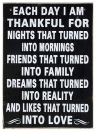 thankful for my life<3 I have the best friends!