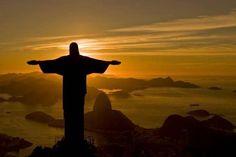 JMJ 2013 en Río de Janeiro; la cuenta regresiva-FOTOGALLERY- LASTAMPA.it
