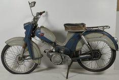 50cc, Old Ads, Motorbikes, Nostalgia, Art Deco, Motorcycle, History, Retro, Vehicles