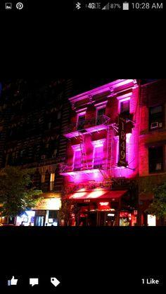 Purple haze -  ©LensofLouis ©LS Taylor; Website:  http://i-shot-it.com/Photos/lens_of_Louis ; Instagram: @1lens ; Facebook: #LensofLouis