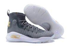 6bd49ed47b2 Discount Under Armour Curry 4 More Buckets Curry Basketball Shoe For Sale