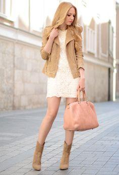 16 Fabulous Dress – Fashion Diva Style