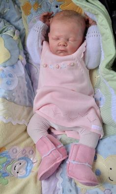 Selena Saxton s'Real Babies Nursery Reborn Baby Girl Prototype Serah | eBay