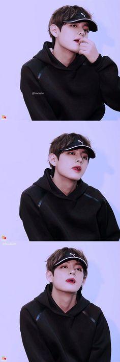 《A series of Vkook/Taekook smuts where readers can request anything t… Bts Taehyung, Bts Bangtan Boy, Jimin Jungkook, Foto Bts, Bts Photo, Billboard Music Awards, Taekook, Seokjin, Namjoon